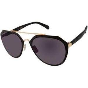 🆕 Nanette Lepore Sunglasses